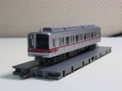 Tc21855
