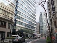 yinega@渋谷・20180322・美竹通り