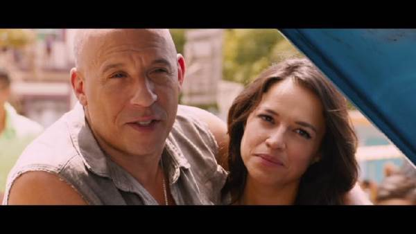 FAST-AND-FURIOUS8003.jpg