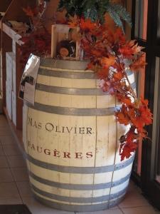 Wine FaugereIMG_1664 (10)