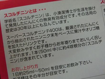 FCIMG9418_R_C.jpg