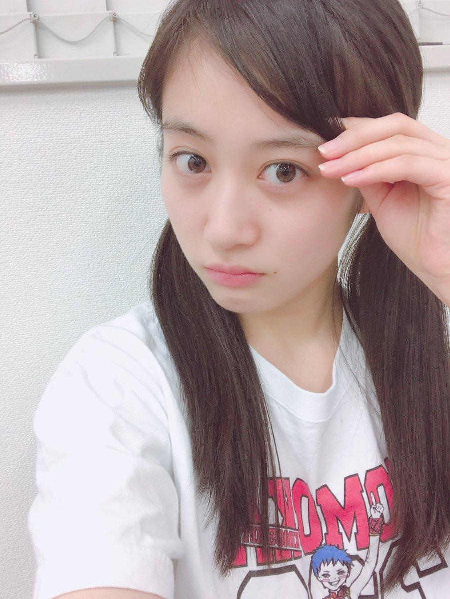 chihimaegaminobimasita1.jpg