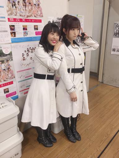 yamnarinasayane1.jpg