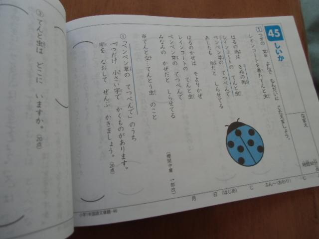 CIMG4517.jpg