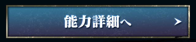 03_20180323132502e6d.jpg