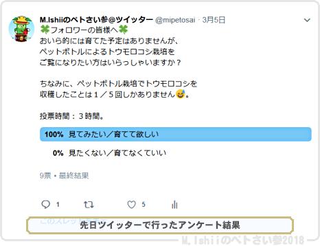 ペトさい(トウモロコシ・改)02