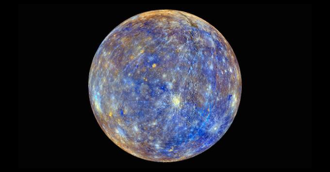 mercury2018-0312.jpg