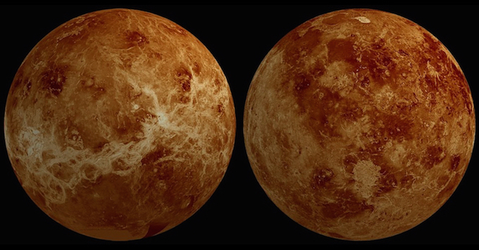 mercury2018-0313.jpg