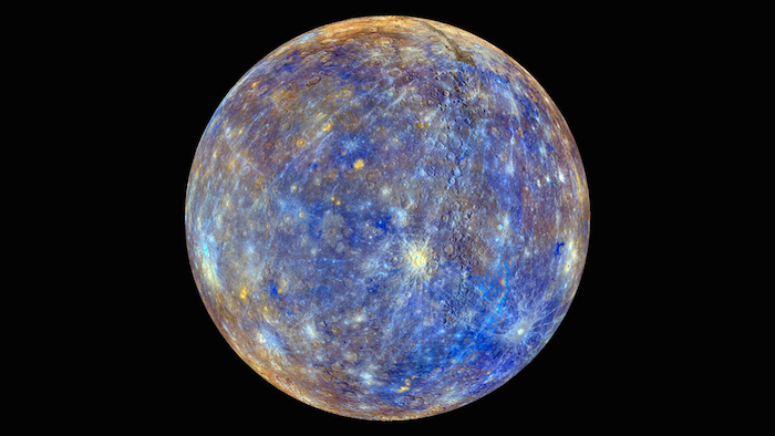 mercury2018.jpg