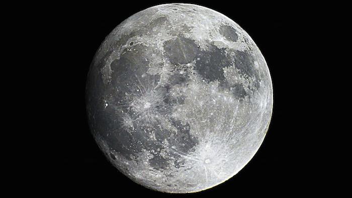 moon2018.jpg