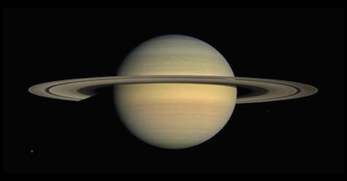 saturn2018-0314.jpg