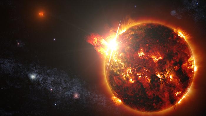 sun2018.jpg