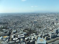 20180317横浜5