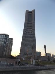 20180317横浜9