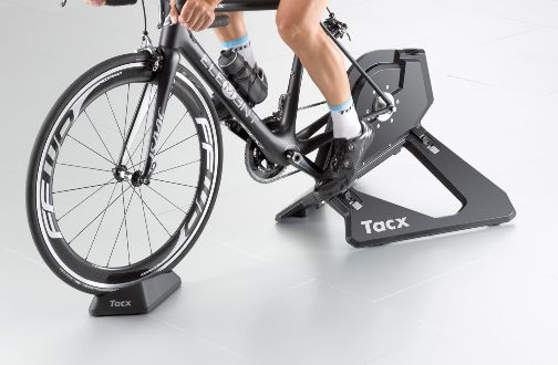 tacx-neo-t3mart-trainer-02 (1)