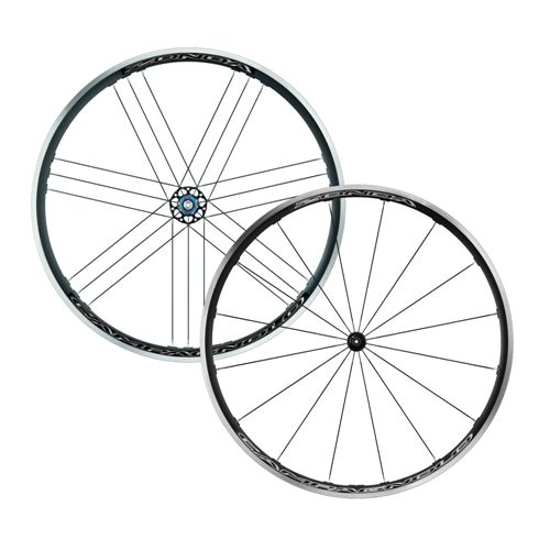 Campag Zonda C17 wheelsetggtd