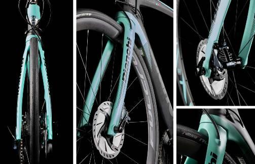 Bianchi-Oltre-XR3-Disc_Countervail-CV-carbon-disc-brake-aero-race-road-bike_fork-details.jpg