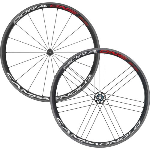 Campagnolo-Bora-One-35-Clincher-Wheelset-Internal-Brighhrtt-Label-2018-CPW504AEB.jpg