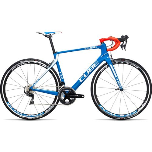 Cube-Agree-C-62-SL-Road-Bike-Road-Bikes-Blue-Red-2017-0.jpg