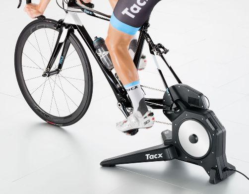 Tacx-Flux-Direct-Drive-Smart-Trainer-Interngfal-Black-2016-T2900-17.jpg