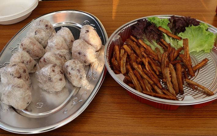 美味しい料理 宗吉 夕方 30 3 25