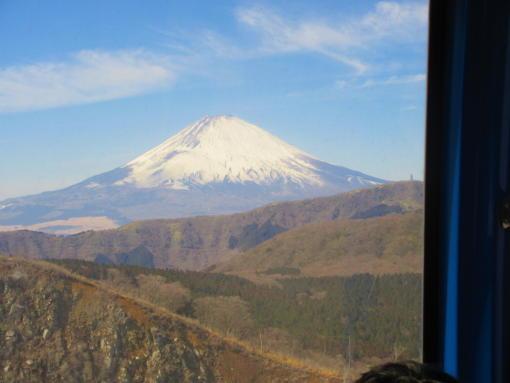 180302-004富士山(1)