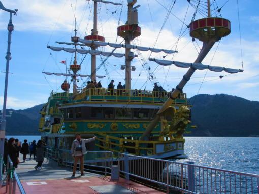 180302-006海賊船(1)