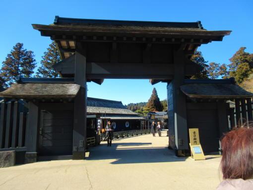 180302-011関所門(1)