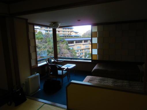 180302-015部屋(1)