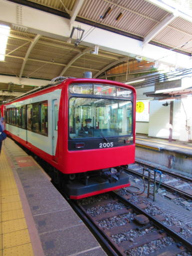 201電車(1)