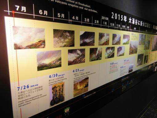 209噴火(1)