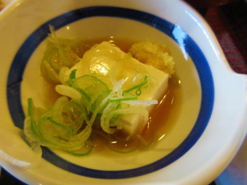 010湯豆腐(1)