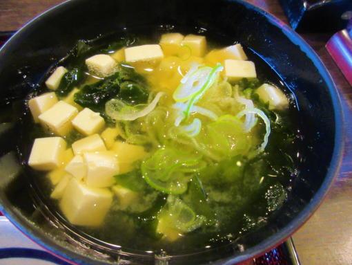 011味噌汁(1)