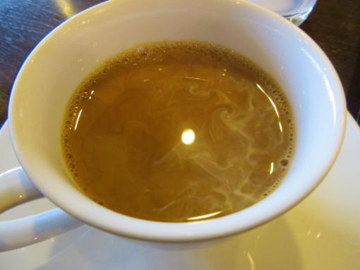 015コーヒー(1)