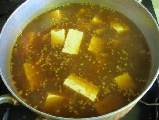 214豆腐(1)
