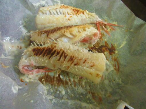 211赤魚(1)