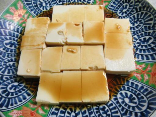 222豆腐(1)