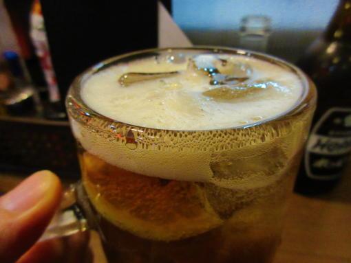 003乾杯(1)