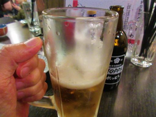 023乾杯(1)