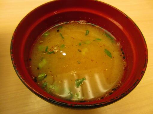 108味噌汁(1)