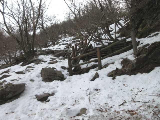 IMG4866JPG雪原