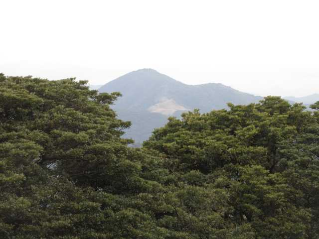 IMG5116JPG今から登る戸ノ上山