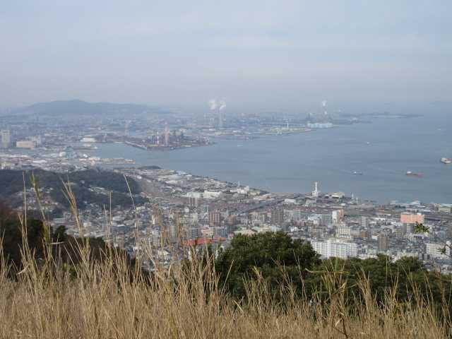IMG5163JPG大台ケ原からの眺め