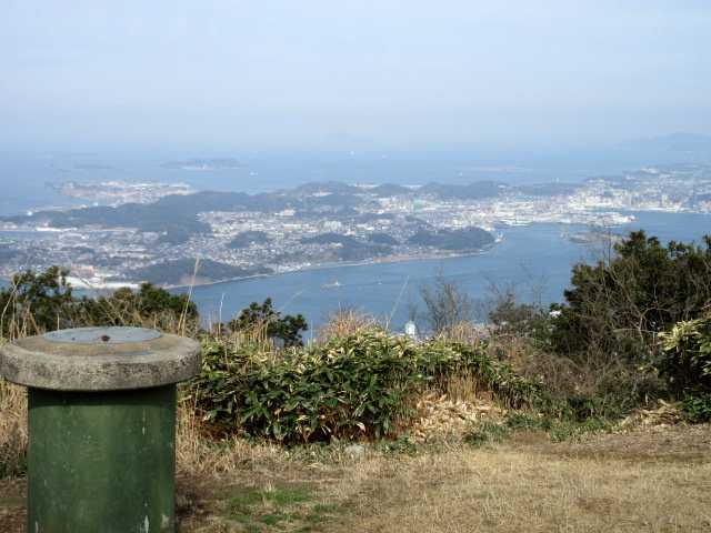 IMG5171JPG関門海峡2