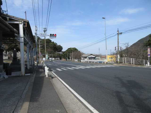 IMG5181JPG城山町信号