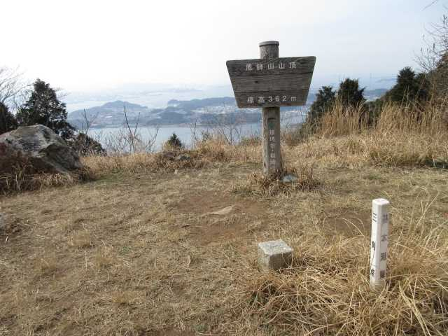 IMG5257JPG風師山山頂