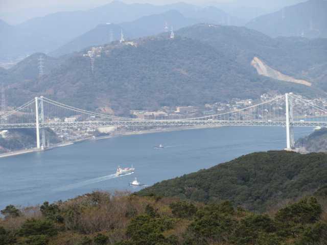 IMG5272JPG関門大橋