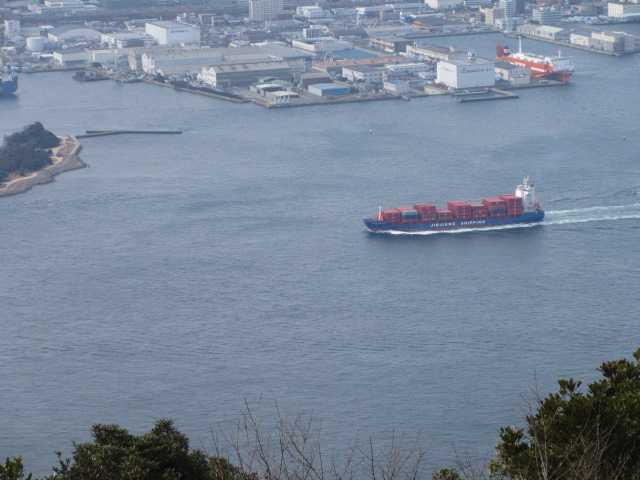 IMG5260JPG関門海峡