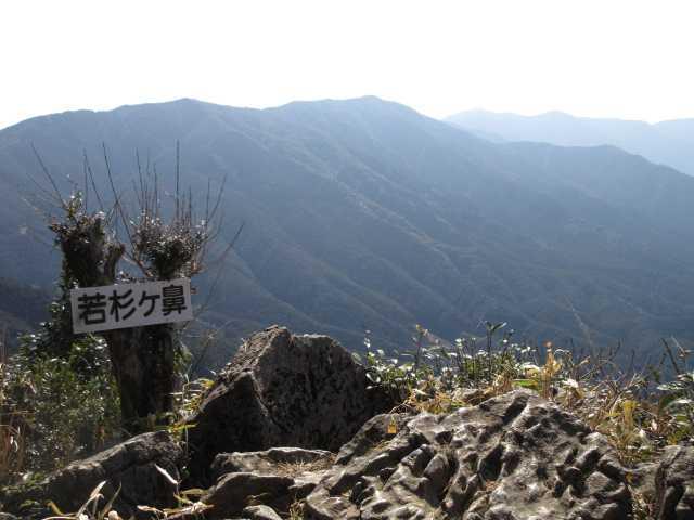 IMG5371JPG砥石山方面