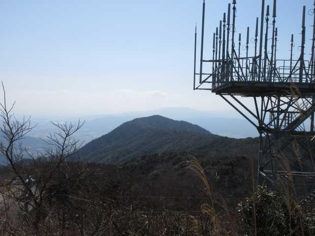 IMG5417JPG仏頂山を